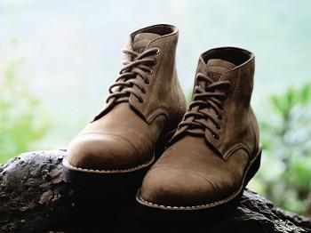 Jual Sepatu Brodo Terbaru Toko Online Pick Alamat Jakarta