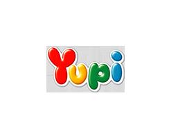 Yupi Store