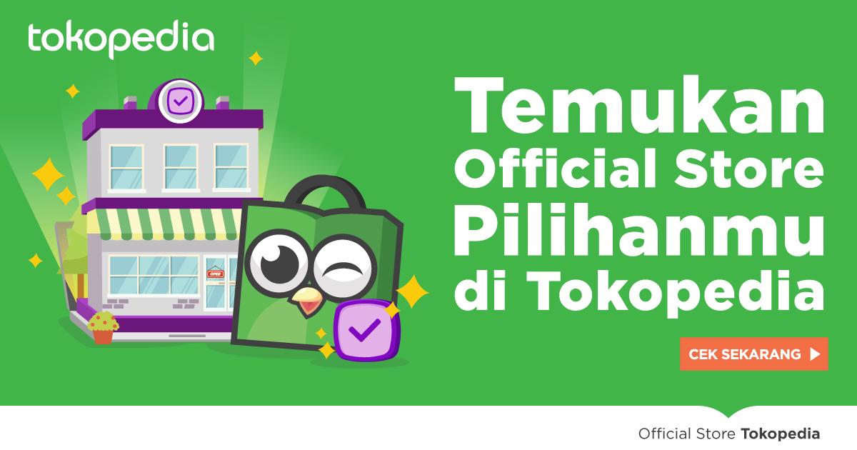 Tokopedia | Layanan Kesehatan, Terapi, Massage Area Surabaya Dan Sidoarjo