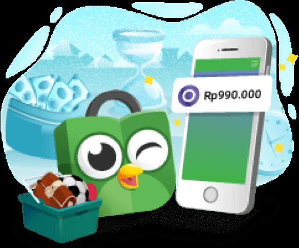 OVO Cash & OVO Points Tokopedia: Solusi Praktis untuk Transaksi Harian