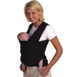 Jual Baby Wrap Moms Kidz Tokopedia