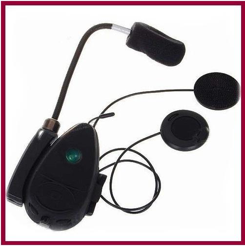jual bluetooth helm headset dan intercom untuk motor dan. Black Bedroom Furniture Sets. Home Design Ideas
