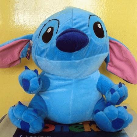 Boneka Stitch Besar Daftar Harga Terlengkap Indonesia 3c35841278