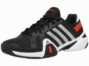 Adidas Adipower Tennis Shoes