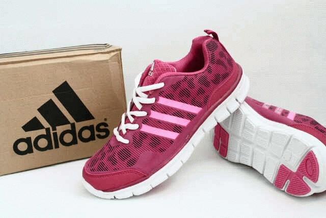 Jual Sepatu Cewek Adidas Original C-4503 - Kasnas Shop  def4ae1179