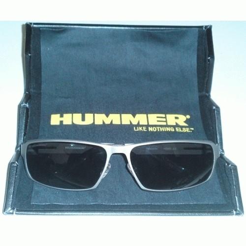 Hummer HD900 ~ Original Sunglasses