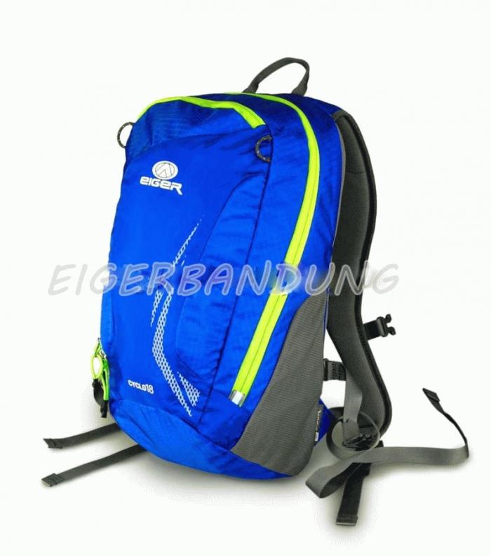 Harga Jual Tas Eiger Bandung