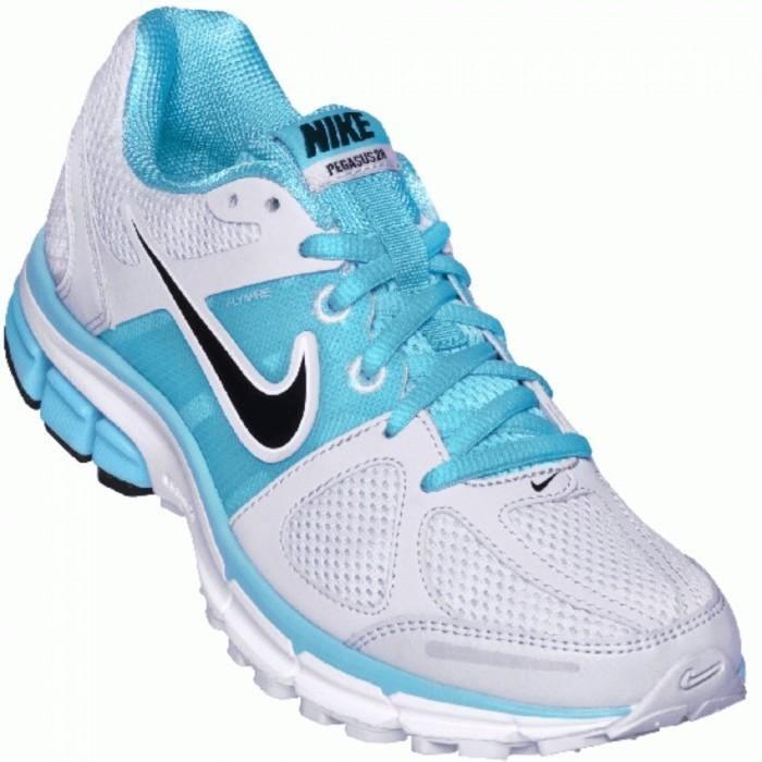 Jual Sepatu Nike Original Running Women - WMNS Nike Air Pegasus+ 28 ... 30a59070d