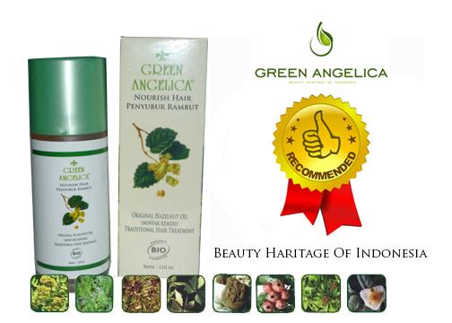 jual minyak kemiri penumbuh rambut botak - kinanti_herbalshop Gambar Minyak Kemiri Di Indomaret