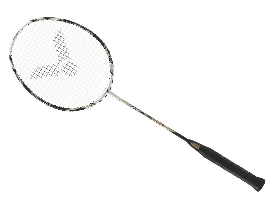 Jual Raket Badminton Victor Meteor X 90