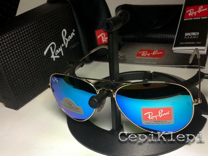 harga kacamata rayban yang asli harga kacamata rayban yang asli ... 1791409f8c