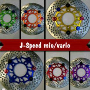 Jual disk standar racing speedj import mio vario dan semua motor disk standar racing speedj import mio vario dan semua motor matic thecheapjerseys Gallery