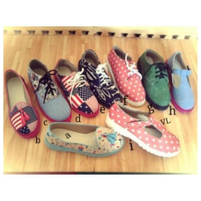 Jual supplier distributor sepatu dr martens docmart
