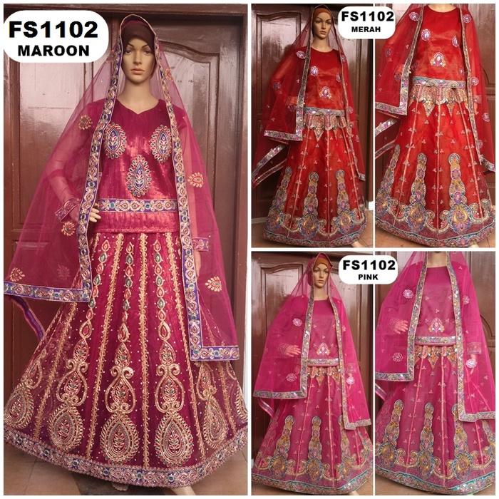 Tokopedia Baju Sari New Style For 2016 2017