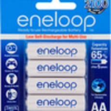 https://ecs3.tokopedia.net/newimg/product-1/2014/10/4/4080466/4080466_4ce3c322-4b63-11e4-81c2-c0682523fab8.jpg