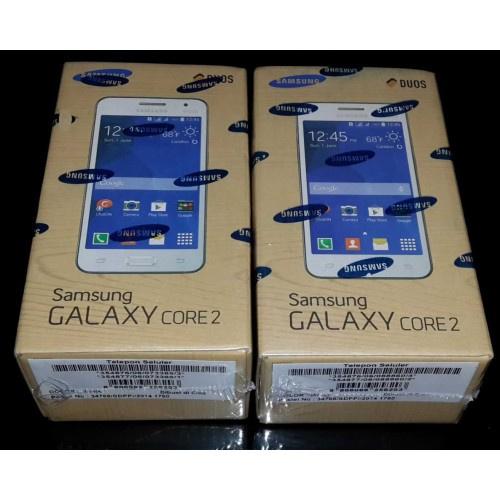 Samsung SM G355H Galaxy Core 2