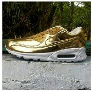 ... cheap jual sepatu nike air max 90 gold original miliki sepatu tokopedia  c68c5 c48c1 fb8f91b893