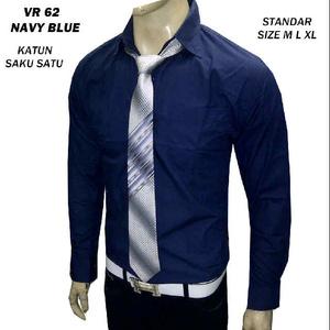 Baju Kemeja Pria Terbaru