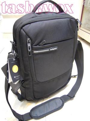 "Harga Bodypack - 5087 - Eldarion - Tas Laptop 14"" (Ransel & Selempang ..."