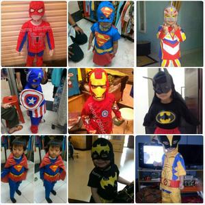 3309246_3a797ddc 6d58 11e4 8276 807f4908a8c2 jual kostum superhero anak ( batman, superman, spiderman, captain,Baju Anak Anak Batman