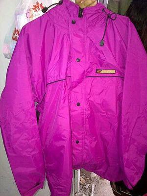 Jas Hujan Sun Flower Pink Size L Daftar Update Harga Terbaru Indonesia Source