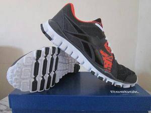 e55124581c0 harga sepatu reebok realflex original