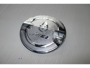 Cover Tank Honda Jazz GD3 2004-2006