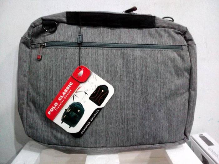 Tas Polo Untuk Kerja Terbaru Dan Terlengkap