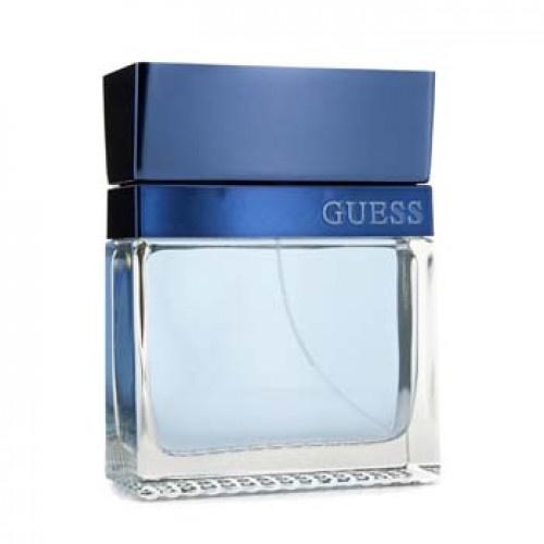 harga 100% Transaksi Sukses dari 3 Transaksi  6 Produk di Etalase Parfum - G Tokopedia.com