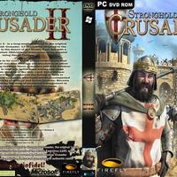 Stronghold Crusader 2 [Update 10] (2014) PC | RePack by SeregA-Lus