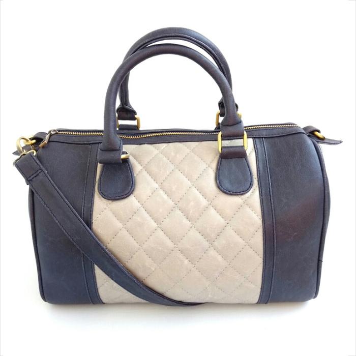 Model Tas Cantik | tas wanita cantik murah elegan model