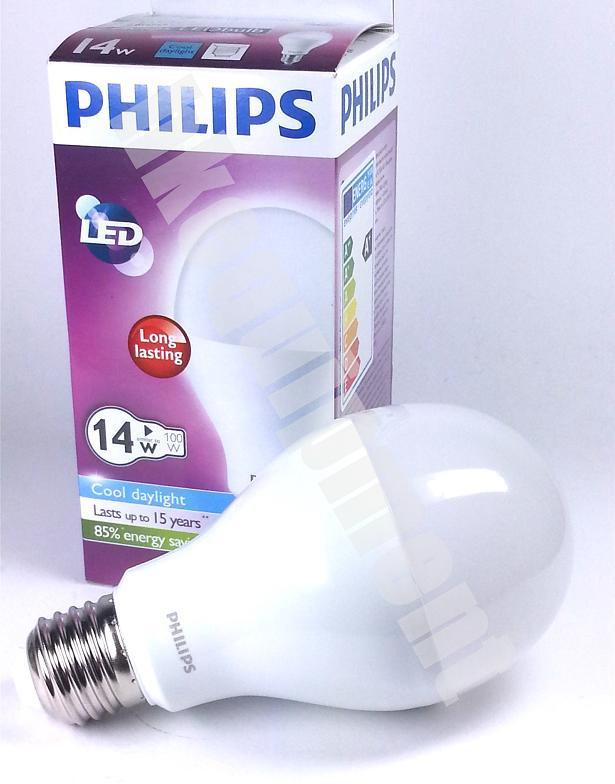 Jual Bohlam Lampu LED Pengganti Lampu CFL Hemat Listrik