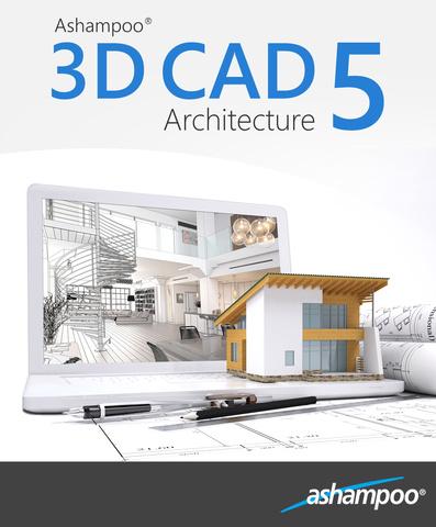 Jual Ashampoo Home Designer Pro 2 3d Cad Architecture 5 Dividi Instal Ulang Tokopedia