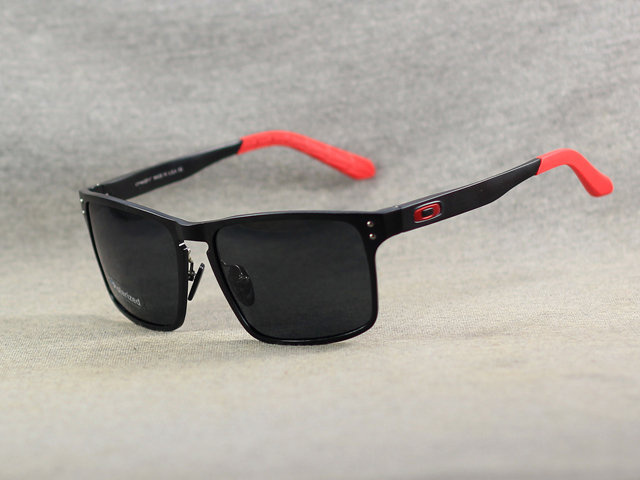 ... where can i buy kacamata oakley holbrook titanium black red a72a4 3cc10 1f38ae4a5a