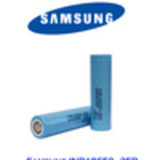 https://ecs3.tokopedia.net/newimg/product-1/2014/12/3/5586931/5586931_b96096a8-7aeb-11e4-8c0b-5e7f2523fab8.jpg
