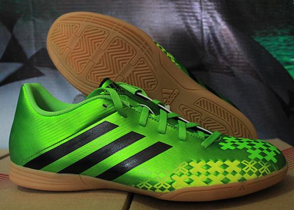 9e3ef43c823 ... promo code for sepatu futsal adidas predator lz 2 original 0de2c e9331