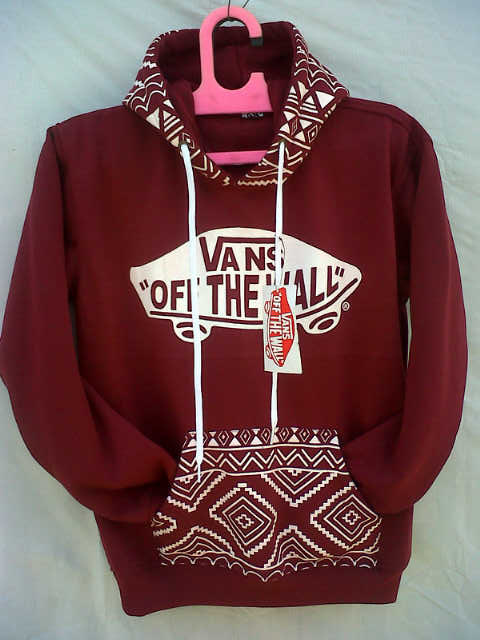 0f99ecae33 vans off the wall sweater   OFF78% Discounts