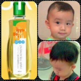 minyak kemiri bayi kukui - daftar update harga terbaru indonesia Gambar Minyak Kemiri Untuk Bayi