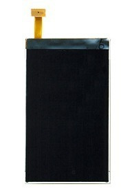 LCD Nokia 305 Asha, 306 Asha, 308 Asha, 309 Asha, 310 Asha
