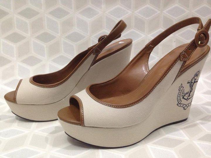 Jual Sepatu Charles and Keith CK-2289 - Brand-Addict  2e80e5813a