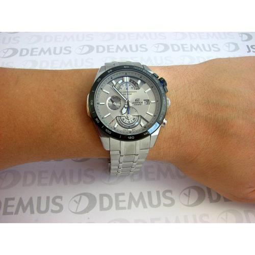 Casio Edifice EFR-520D-7AV
