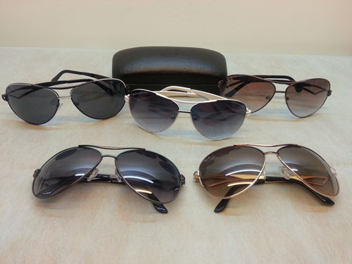Jual kacamata Ray Ban KW Super - Indogift Warehouse  0f19d13683
