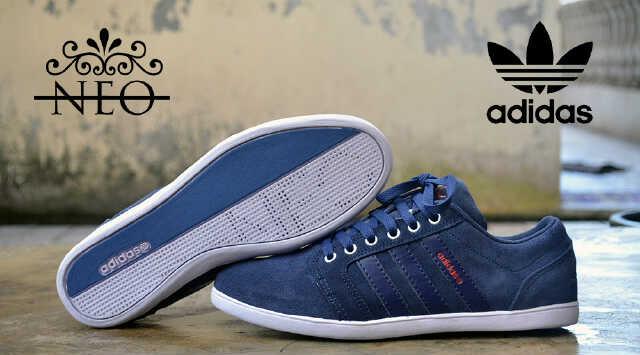 8cf76 72904  official store jual adidas neo ori vietnam 40 44 joshbell  tokopedia d16f7 a0eff 366ab4b1c