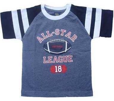 Jual kaos anak Oshkosh - Baju Anak branded - Sternfashion  bcdd1b229e