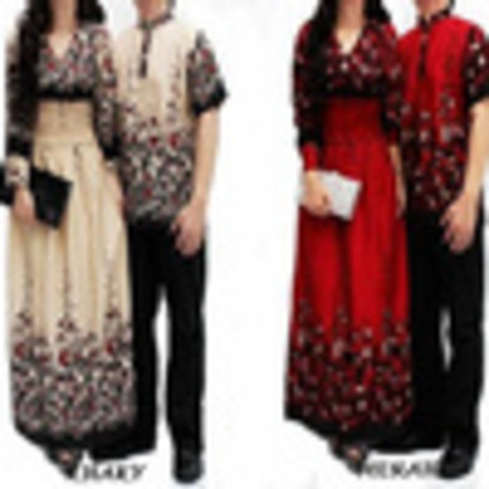 Model Baju Muslim Terbaru Tanah Abang 2014 Holidays Oo