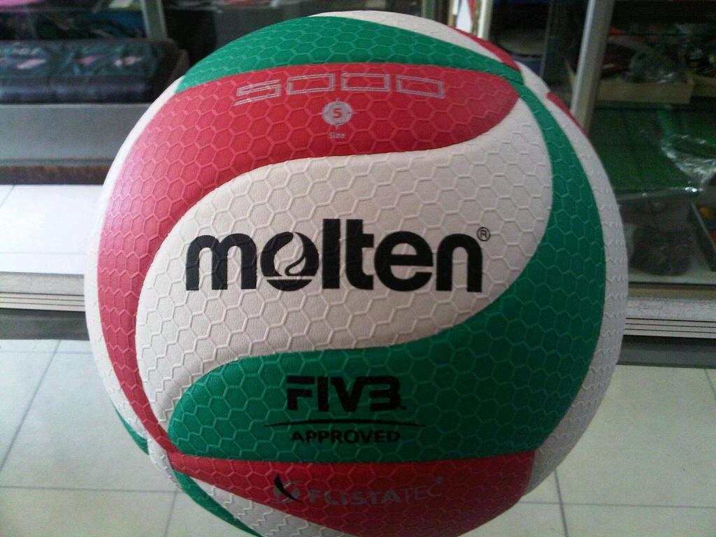 Daftar Harga Bola Voli Molten V5m4200 Original Update Termurah 2018 Cnc Tactile Switch Push Button Tc 1212t 12x12x73 Mm For Arduino Free Cap V5m5000 Terlengkap Jual Volley V5m 5000 Warung Olahraga