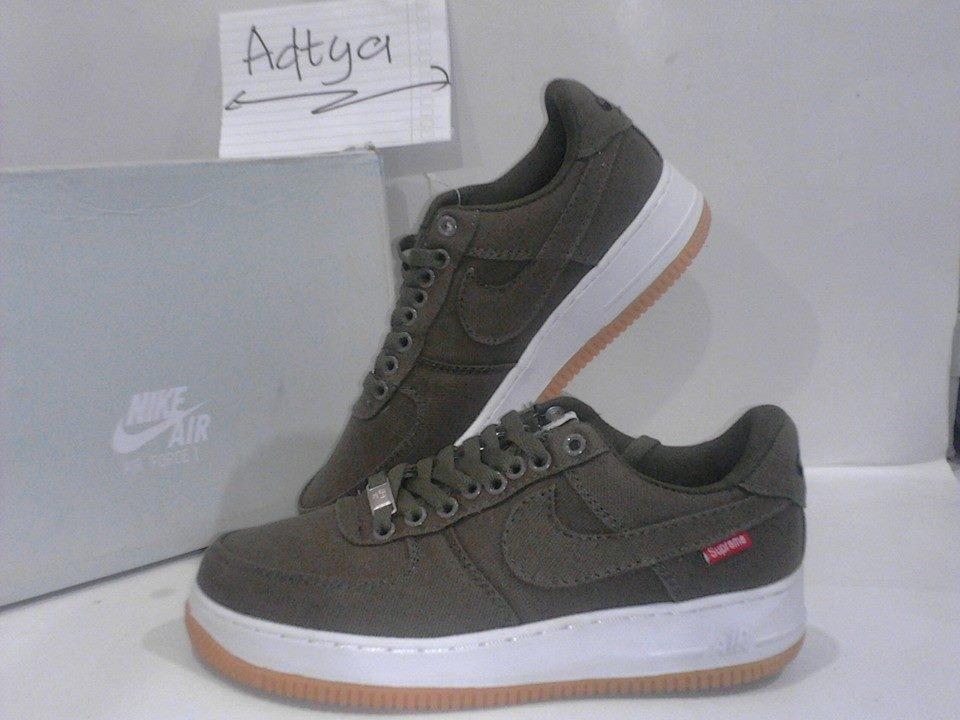 Jual Nike Air Force One