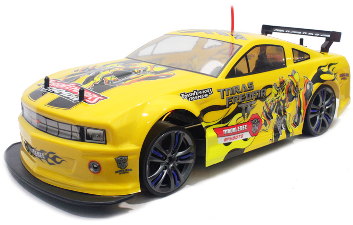 truk remote control with Rc Drift Vmax Turbo 4wd Sanzuan 110 Double Power 1 on Rc Transfomers Frekuensi 24g Mainan Anak Mobil Robot Remote Control 1 likewise Maisto 124 Audi R8 Ferrari 458 Lamborghini Aventador Chevrolet Camaro in addition Rc Mini Monster Truck Hsp 124 4wdservo additionally Nqd Rc Bigfoot Monster Truck Mini Beast Short Course Skala 116 together with Watch.