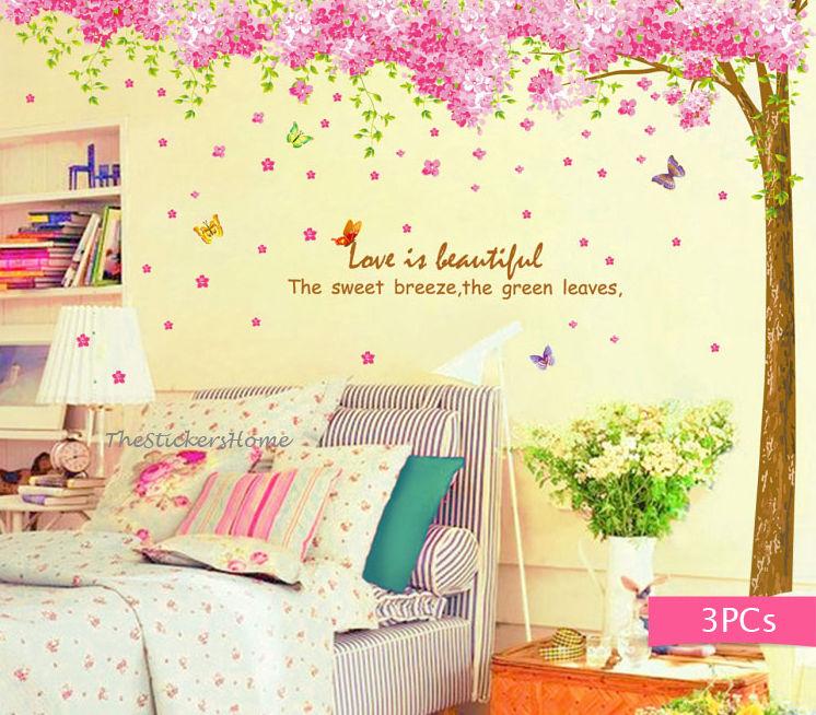 jual wall sticker jumbo ay212 xxl - juansticker shop | tokopedia