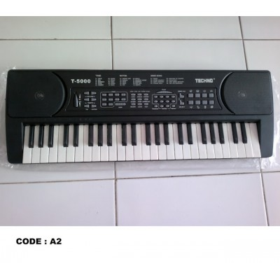Image Result For Keyboard Techno Terbaru